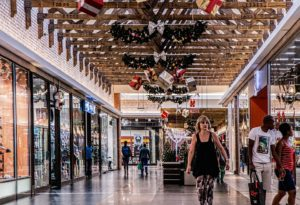 shopping-mall-522619_960_720