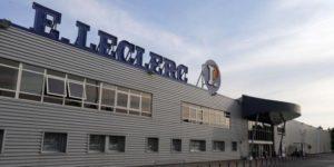 leclerc-pertes