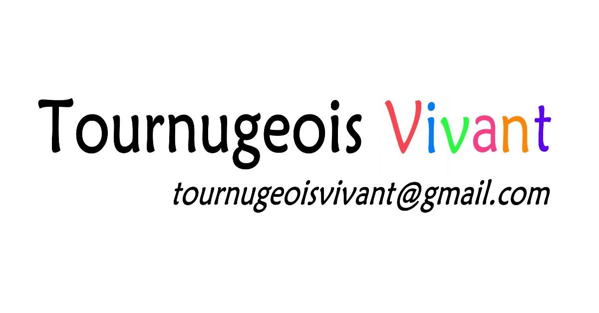 logo-v3-fond-blanc-avec-email-pour-fb
